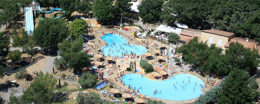 Quelques liens utiles for Camping mercantour piscine